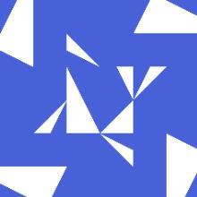 DOJIQI's avatar