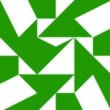 dok_hook's avatar