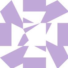 Dokkan-Battle-Awakening-Medals-Hack-2021's avatar
