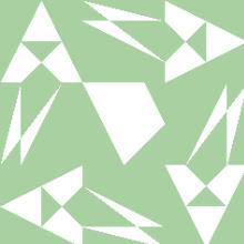doko1919's avatar