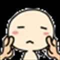 dokodemo's avatar