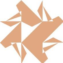 DoKoVaaN's avatar