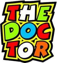 Doktoren's avatar