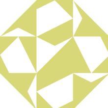 dolahaiman's avatar