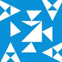 doleary's avatar