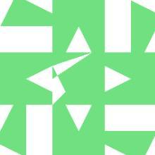 DoLeVu's avatar