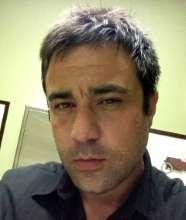 DolfM's avatar
