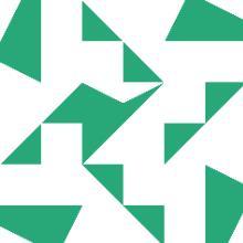 Dollerup2's avatar