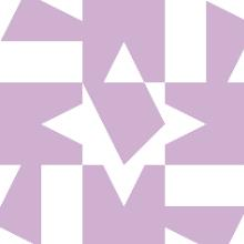 dollups's avatar