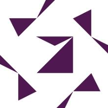 dolomite33's avatar