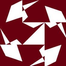 Dolphrc's avatar