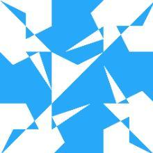 dolvin's avatar