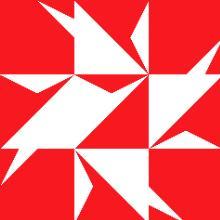 DOMA2233's avatar