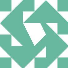 dome60's avatar