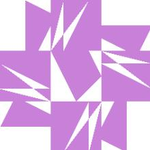 Domeq's avatar