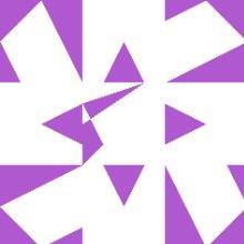 domi1803's avatar