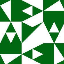 domi27's avatar