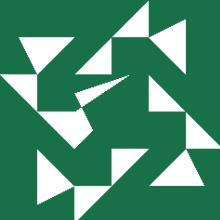 domi613's avatar