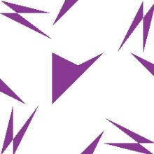 dominator99's avatar