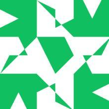 Domingo22's avatar