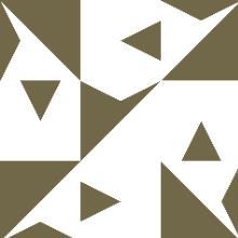 Dominic100's avatar