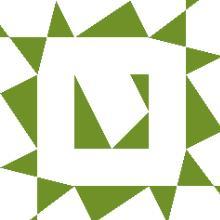Dominic53's avatar