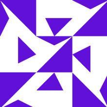 DOMINICK0601's avatar