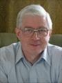 DominicP's avatar