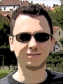 dominik_h's avatar