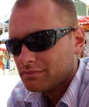 dominikj's avatar
