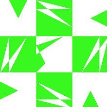 dominique21's avatar