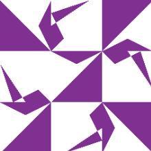 DominoGarcia's avatar