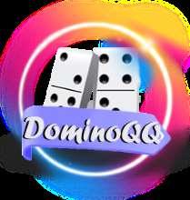 dominoqqkuu's avatar