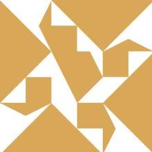 DominoVBCF's avatar