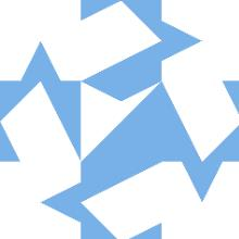 DOMN473's avatar