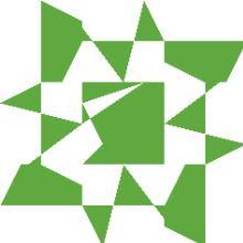 DomnikEmp's avatar