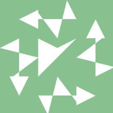 domo0101's avatar