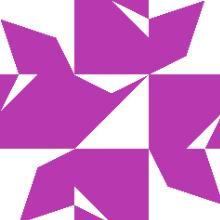 Domofgod's avatar