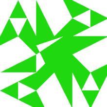 domofire's avatar