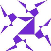 domp_27's avatar