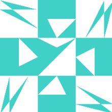 DomRouse3's avatar