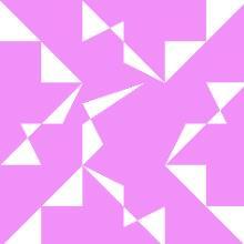 Domsik's avatar