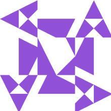 domtar's avatar