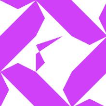 DomTbh's avatar