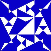 Domy1977's avatar