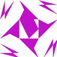 DOMYBEST's avatar