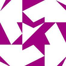 domyj7's avatar