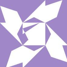 Don2008's avatar