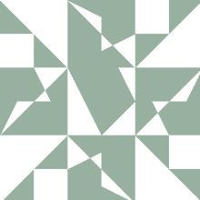Don891's avatar