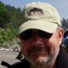Don_Lundman's avatar